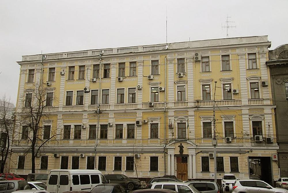 Волжско-Камский коммерческий Банк