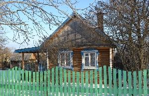 Татарское подворье «Тургай»