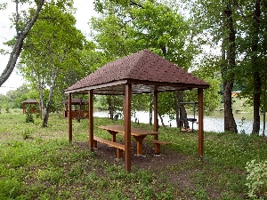 30 лучших платных прудов Саратовской области