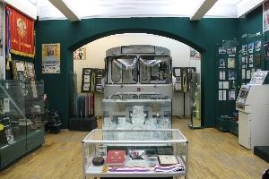 30 самых интересных музеев Саратова и Энгельса
