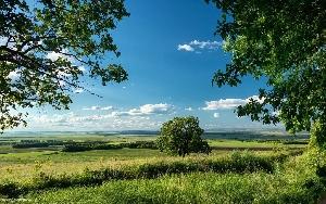 Самые красивые и интересные природные достопримечательности Саратовской области