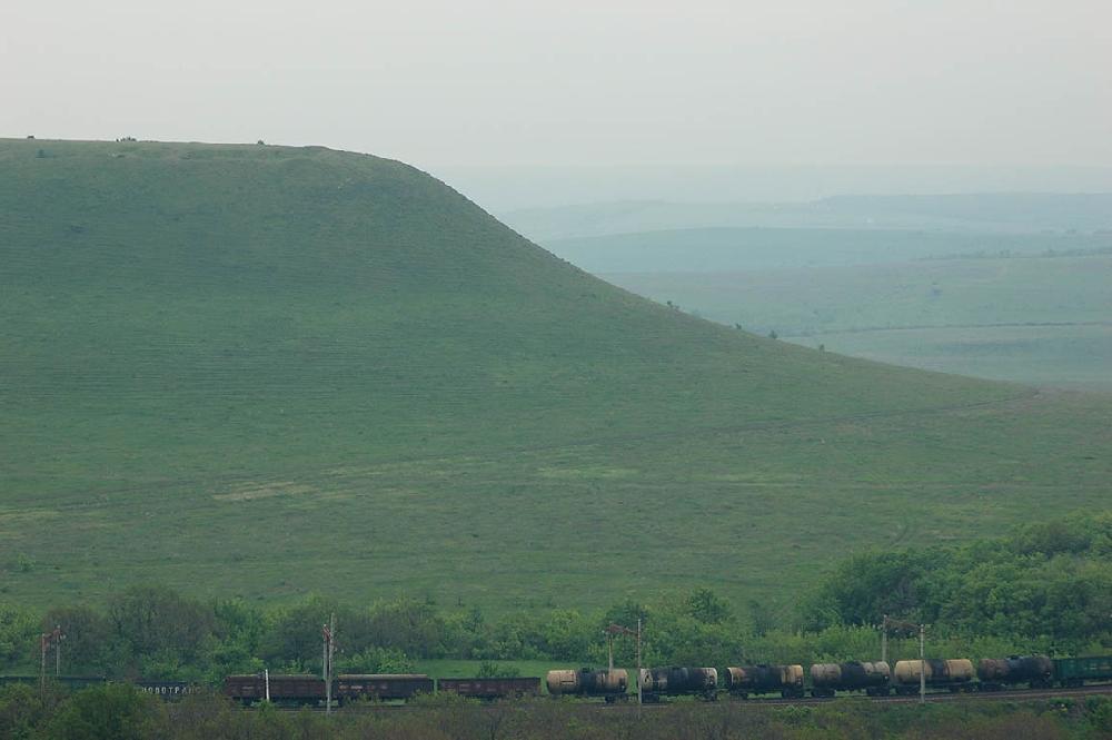 04 Буданова гора