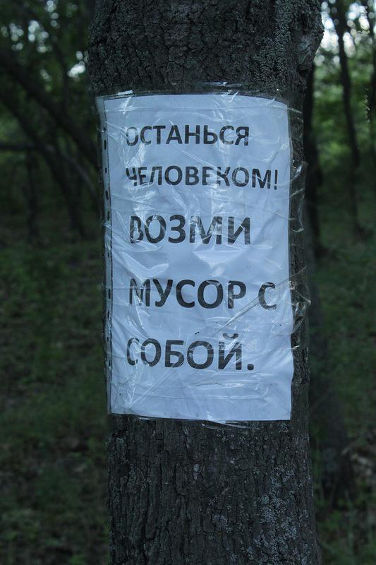 Соколовогорский лабиринт