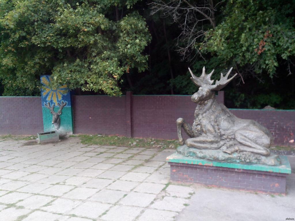 Особняк купца Чутарина