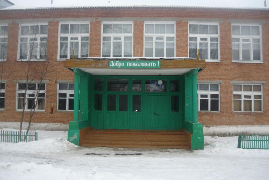 Памятник Кутякову И. С.