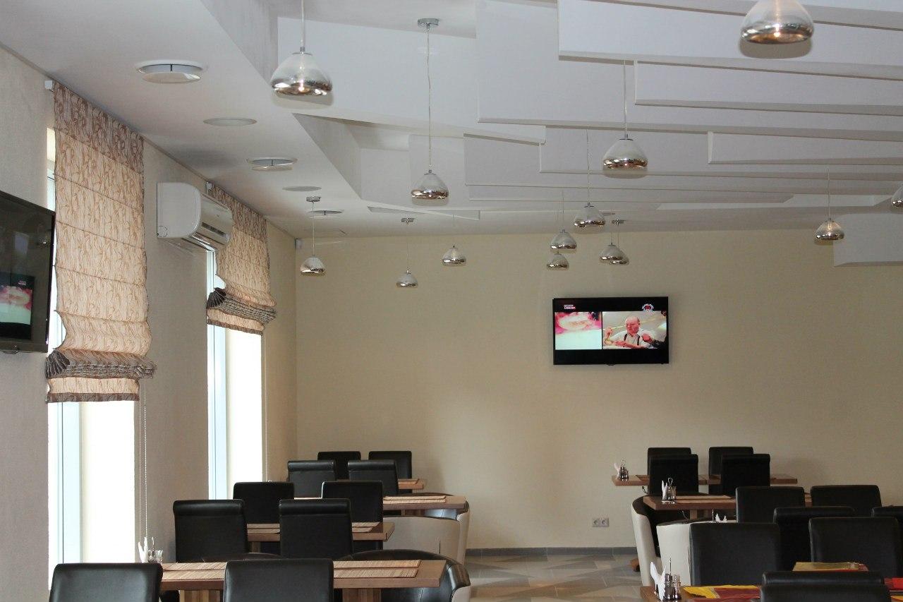 Развлекательный центр Бардабар