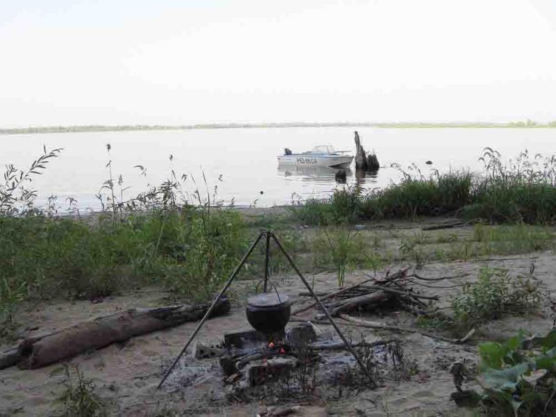 Остров Кошелёвский